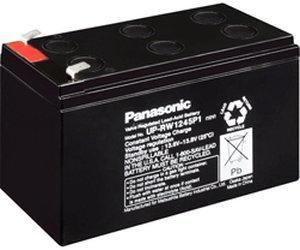 Panasonic USV Akku (UP-RW1245P1)