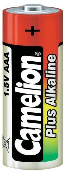 Camelion Alkaline AAA (24 st.)
