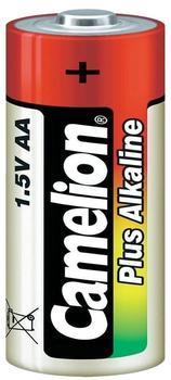 Camelion Alkaline AA (24 St.)