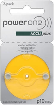 powerone-p10-accu-plus-1-2v-12-mah-2-st