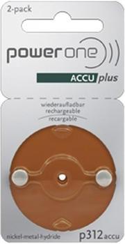 powerone-p312-accu-plus-1-2v-23-mah-2-st