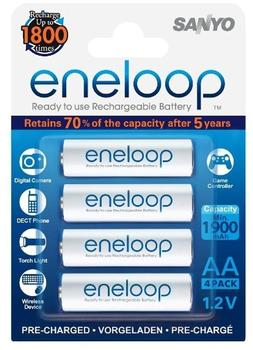 sanyo-eneloop-hr-3utgb-4bp-aa-1-2v-1900-mah-4-st