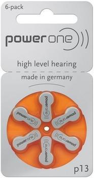powerone-p13-zink-luft-mercury-free-1-45v-300-mah-60-st