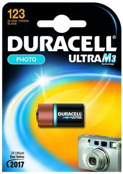 duracell-ultra-m3-photo-123-fotobatterie-3-0-v