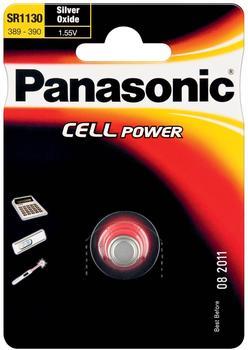 Panasonic SR1130