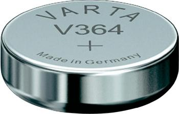 Varta Professional Electronics V364