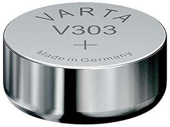 Varta V303