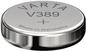 Varta V389