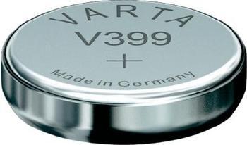Varta V399