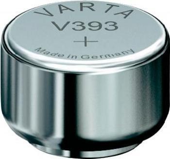 Varta V393