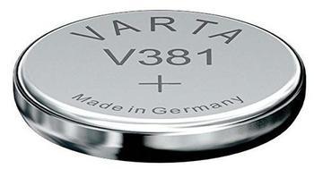 Varta V381