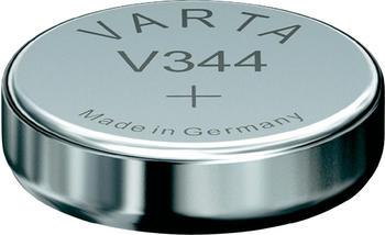 Varta V344
