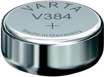 Varta V384