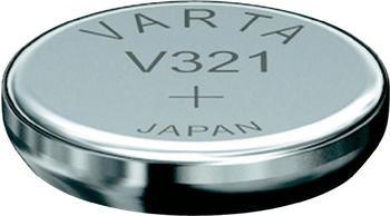 Varta V321