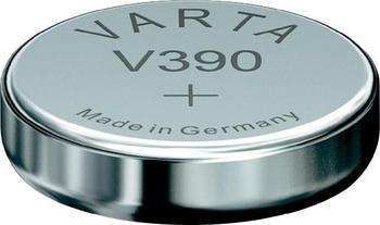 Varta V390