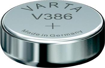 Varta V386
