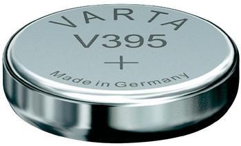 Varta V395