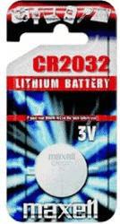 maxell-knopfzelle-cr2032-batterie-3v-200-mah