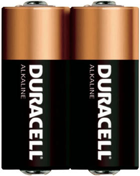 Duracell MN21 Security 2 St. (203969)