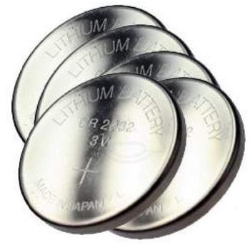 maxell-lithium-battery-3v-200-mah-5-st