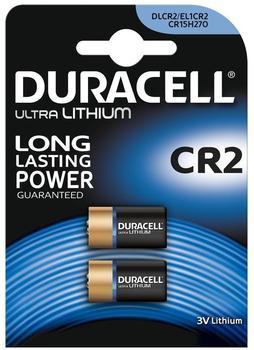duracell-ultra-fotobatterie-cr2-lithium-3v-2-st