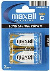 maxell-clr14-alkaline-ace-2-st