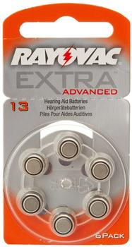 rayovac-extra-advanced-13-310-mah-6-st