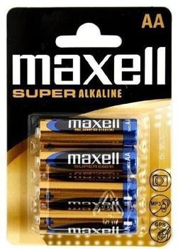 maxell-super-alkaline-aa-lr06xl-1-5v-4-st