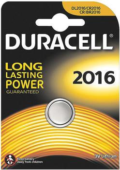 duracell-cr2016-batterie-1-st