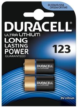 duracell-123-ultra-m3-photo-2-st