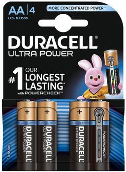 duracell-ultra-power-mignon-aa-mx1500-4-st-dur002562