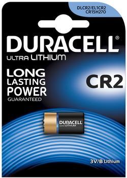 duracell-ultra-fotobatterie-cr2-batterie-3v-5020022