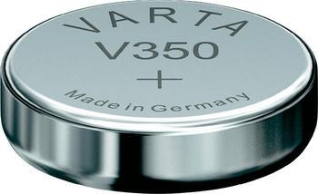 Varta V350