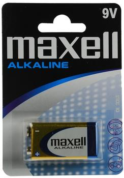maxell-6lf22e-alkaline-ace