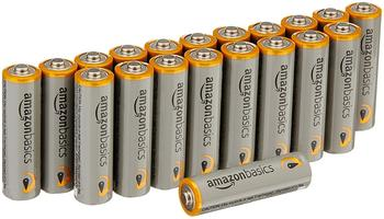 amazonbasics-aa-alkalibatterien-20-st