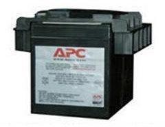 APC RBC20