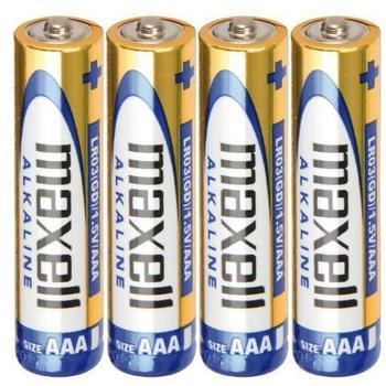 maxell-alkaline-aaa-batterien-1-5v-4-st