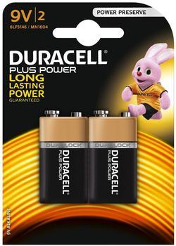 duracell-plus-power-e-block-batterien-2-st