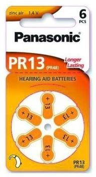 panasonic-zinc-air-13-pr13-orange-6-st