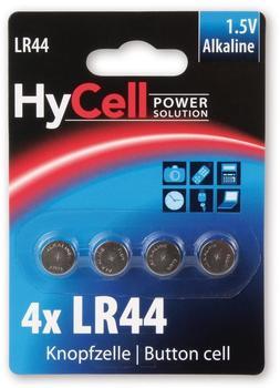 Ansmann LR44 Alkaline Batterie (4 St.)