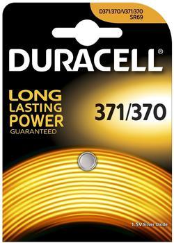 Duracell SR69 1 St.