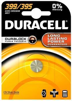 Duracell SR57 1 St.