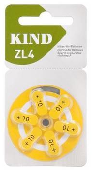 Kind ZL4