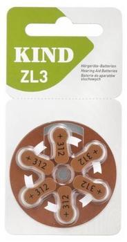 Kind ZL3