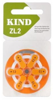 Kind ZL2