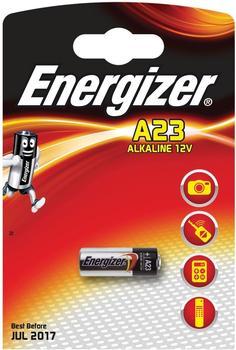 Energizer A23 12.0V (1 Stk.)