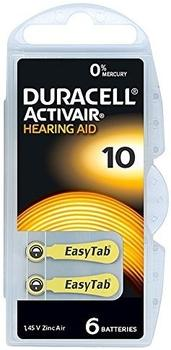 duracell-activair-easy-tab-10-1-4v-6-stk