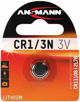 Ansmann 3V 1 Stk. (1516-0097)