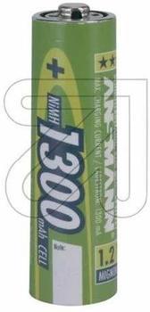 Ansmann 1,2V 1300mAh 1 Stk. (5030791)
