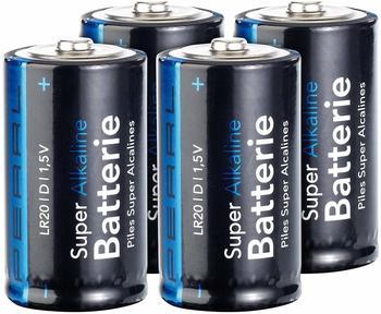 pearl-sparpack-alkaline-batterien-mono-1-5v-typ-d-im-4er-pack